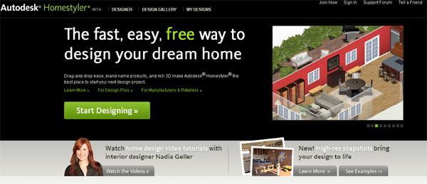 Mydeco 3d Floorplanner Joy Studio Design Gallery Best Design