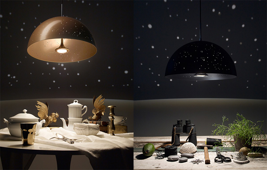 decomyplace. Black Bedroom Furniture Sets. Home Design Ideas