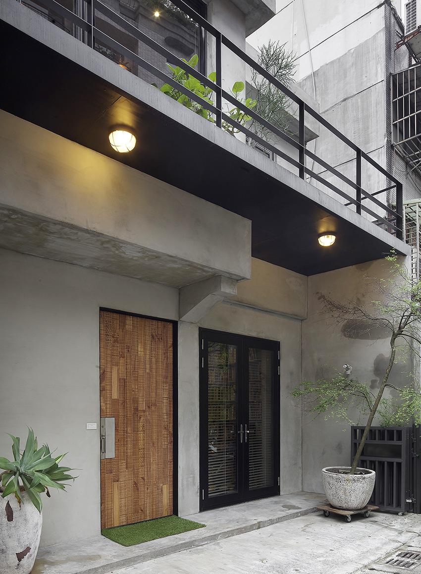 40 decomyplace. Black Bedroom Furniture Sets. Home Design Ideas