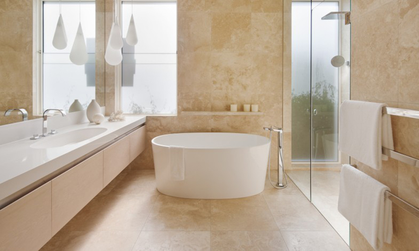 best place to buy bathroom tiles 8 款乾濕分離浴室設計提案 decomyplace 25073