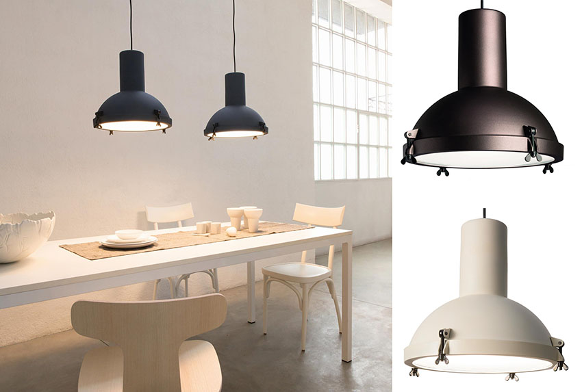 50 decomyplace. Black Bedroom Furniture Sets. Home Design Ideas