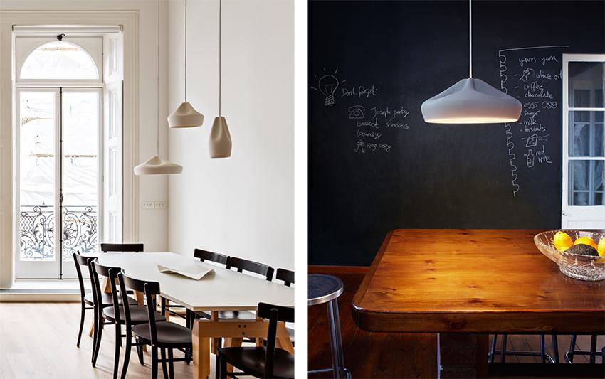 marset 5 decomyplace. Black Bedroom Furniture Sets. Home Design Ideas
