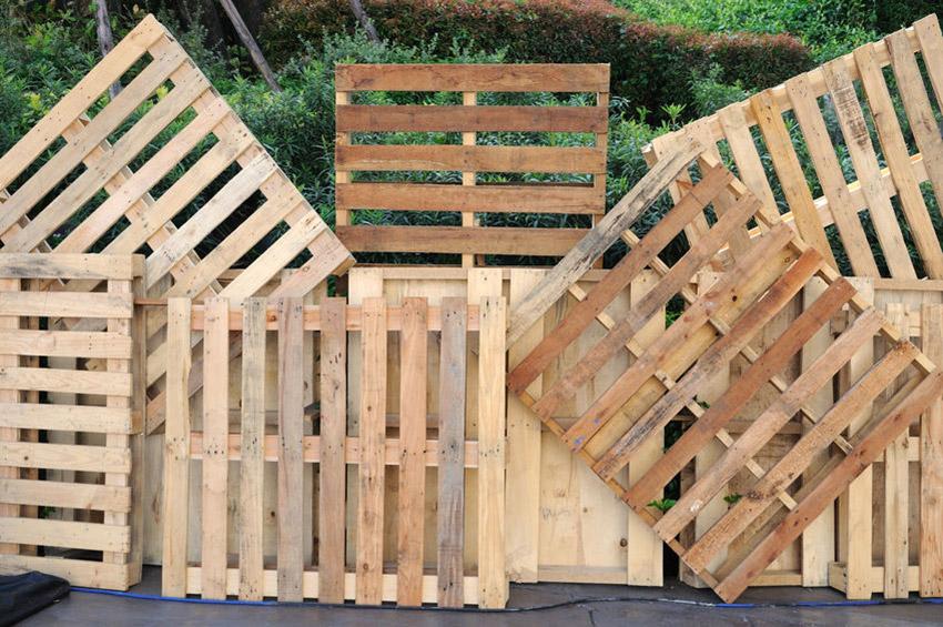 木棧板哪裡買?居家低成本 DIY 好物